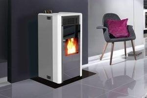 Estufas de Pellets EPE 01A 11 KW 300x200 - Biomasa, conoce todos los beneficios de esta energía renovable