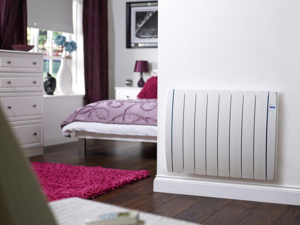 Calefaccion economica para el hogar gallery of hogar for Calefaccion economica