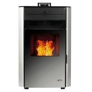 estufa pellets epe02a 300x300 - Biomasa, conoce todos los beneficios de esta energía renovable