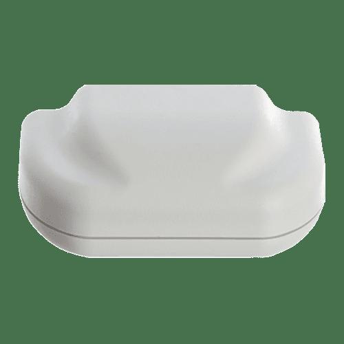 smartbox - SmartBox para emisor térmico WI