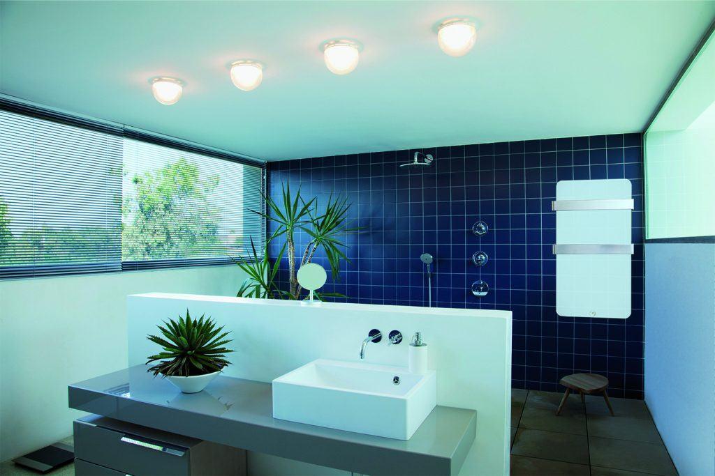 XTALB ambiente 1024x683 - Radiadores seca toallas Haverland