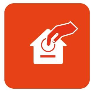 icon 2 - Ahorra en la factura de la luz