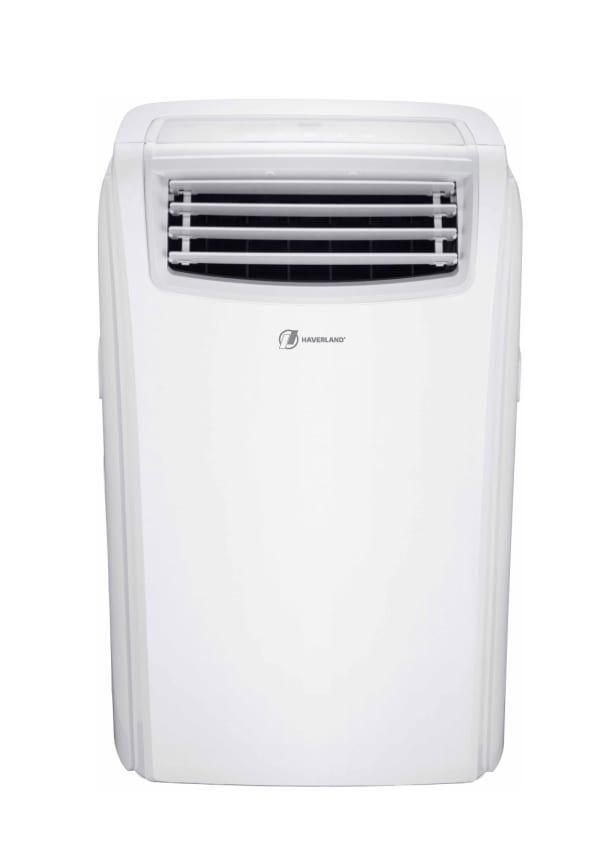 TAC 0917 FRONT HAVERLAND 01 - Consejos para ahorrar energía con el aire acondicionado