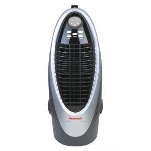cs10xe 300x300 - Cómo instalar un aire acondicionado paso a paso: guía y tutorial