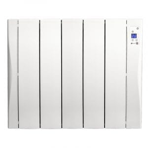 front wi5 300x300 - ¿Cómo mejorar el certificado energético del hogar? Aprende a crear una vivienda sostenible