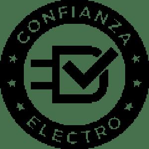 Sello Confianza Electro