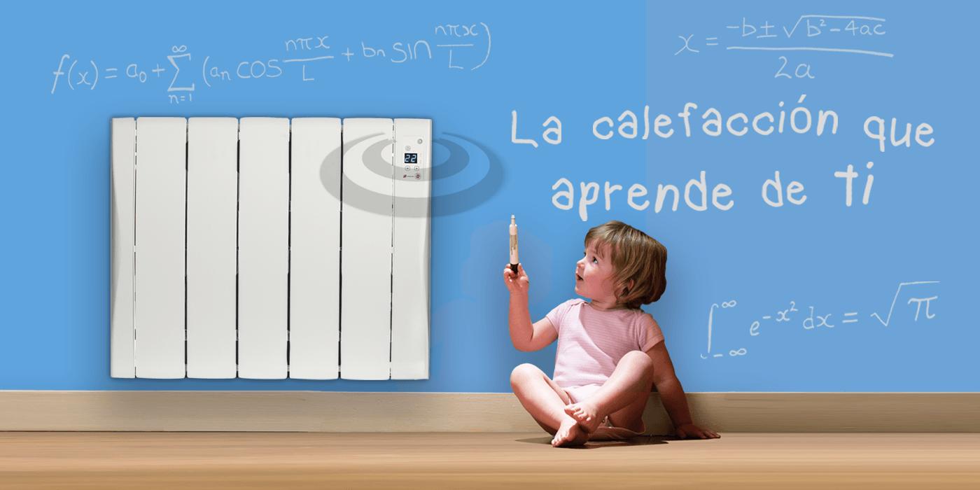 wi slide 1 v01  - Expertos en radiadores eléctricos y emisores térmicos