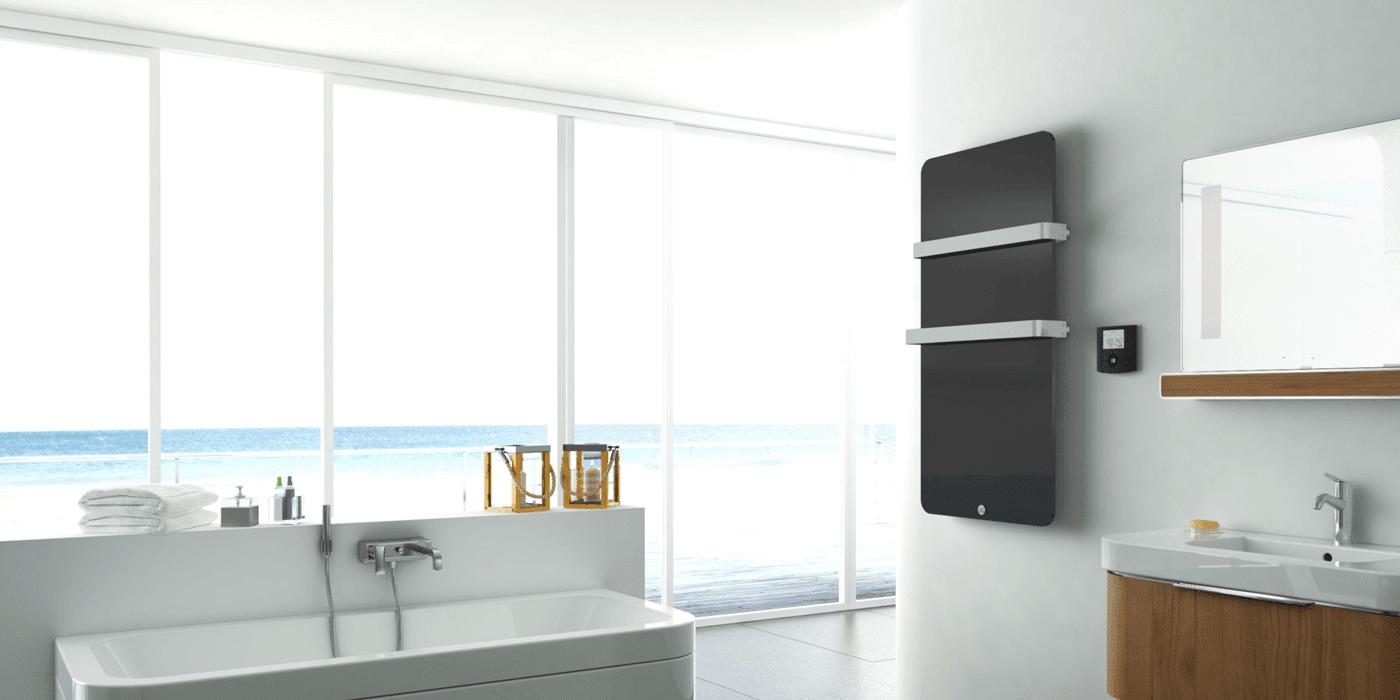 xtal slide 3 v01  - Home