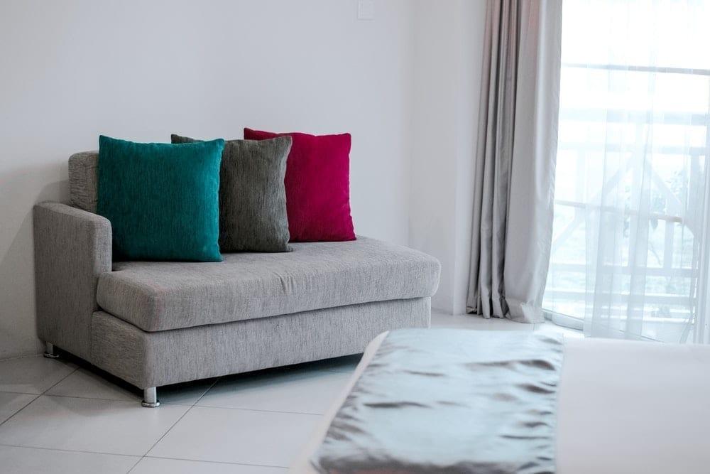 pexels photo 133919 - Aislamiento térmico para el hogar, ahorra lo máximo en la factura eléctrica
