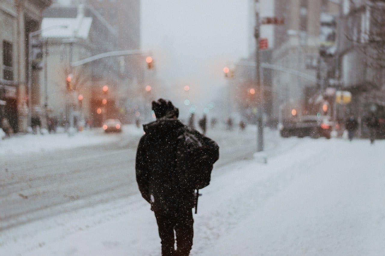 0470cb34e7f 5 consejos para combatir las bajas temperaturas este invierno