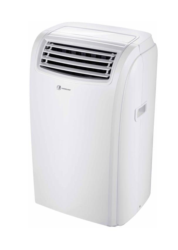 tac side - ¿Cuáles son las ventajas de los aires acondicionados portátiles? ¡Refresca tu verano!