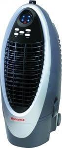 cs10xe side 127x300 - ¿Cómo aliviar las altas temperaturas de tu hogar durante el verano?