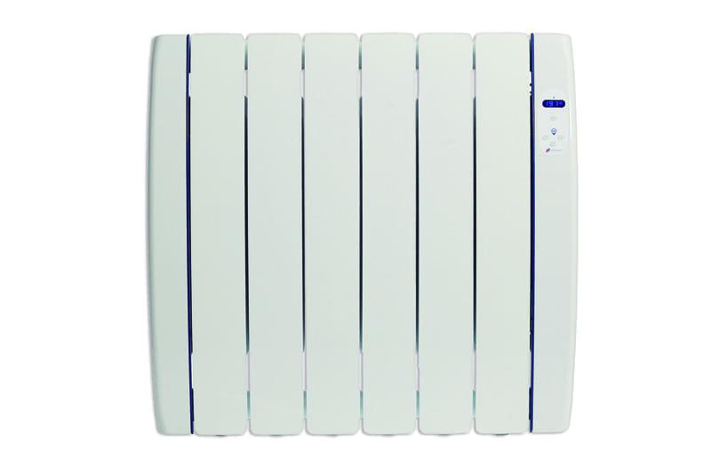 epoint 6 - La temperatura óptima en las habitaciones de los niños: cómo configurarla