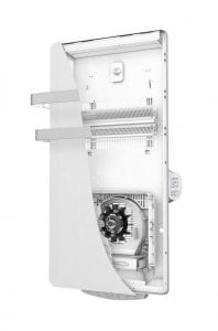 hercules 15 inside 198x300 - ¿Cuáles son las ventajas de instalar un toallero eléctrico?