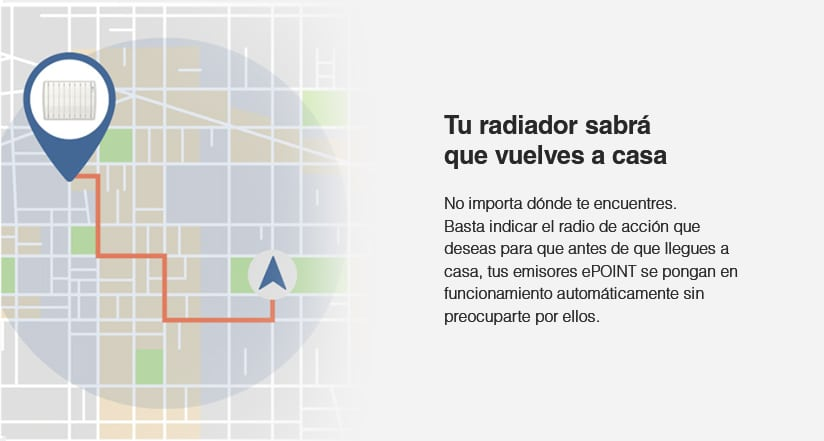 home slide1 - GPS EPOINT