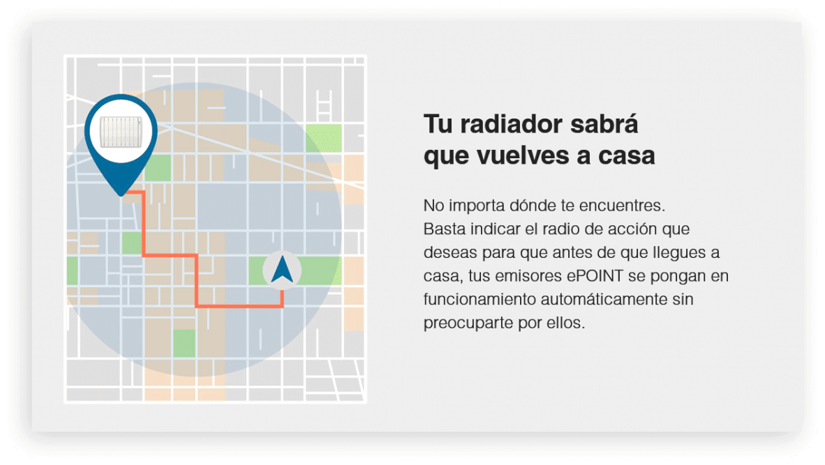 mapa slide e1584703987403 - PATIO HEATER 21