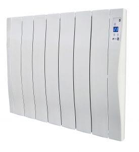 wi7 side 275x300 - ¿Qué electrodomésticos debo elegir para ahorrar en la factura de la luz?