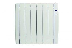 epoint 6 300x200 - 5 ventajas y beneficios de los emisores térmicos con Haverland