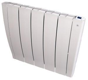 iris5 300x274 - 5 ventajas y beneficios de los emisores térmicos con Haverland