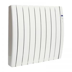 rc6tts lot20 left 300x300 - 5 ventajas y beneficios de los emisores térmicos con Haverland