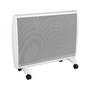 anubis15 small 300x291 - ¿Cómo combatir el frío en casa y calentarse rápidamente?