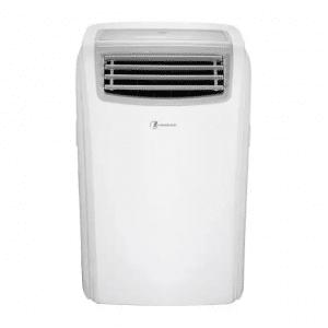 2 300x300 - Diferencias entre un aire acondicionado portátil y un enfriador evaporativo