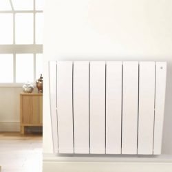 iris6 lat ambiente 250x250 - Wi Electric Radiators
