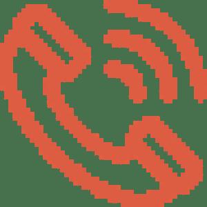 attcliente 300x300 - Service client