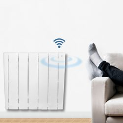 2 min 250x250 - Wi Electric Radiators