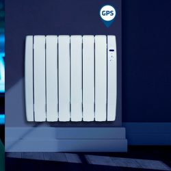 3 min 250x250 - Wi Electric Radiators