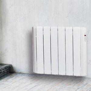 pc rces 300x300 - Expertos en radiadores eléctricos y emisores térmicos