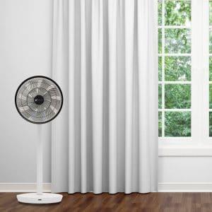 hype ambientado home 300x300 - Expertos en radiadores eléctricos y emisores térmicos