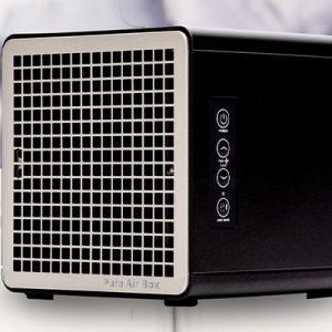 producto pure air box v2 min 300x300 - Expertos en radiadores eléctricos y emisores térmicos