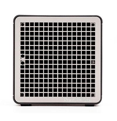1 3 - Pure Air Box