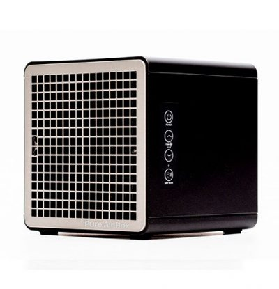 2 3 400x415 - Pure Air Box