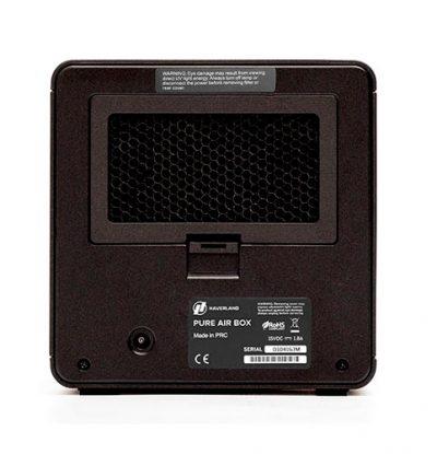 4 3 400x415 - Pure Air Box