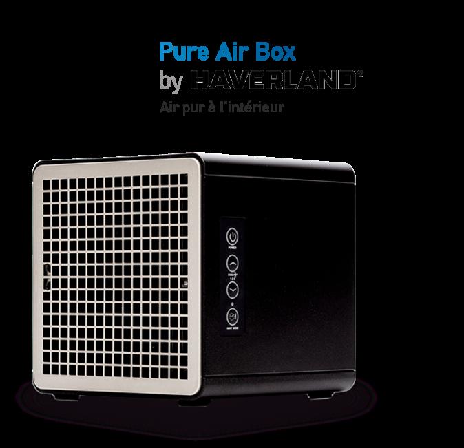 producto curva frances 674x651 - PureAirBox