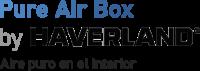 pure air box logo 200x71 - Pure Air Box