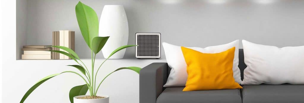 pure air box living room 1024x348 - Expertos en radiadores eléctricos y emisores térmicos