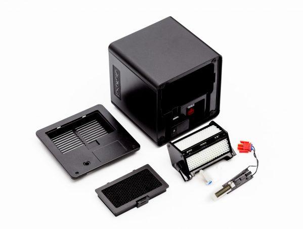 pureairbox haverland hr 011 scaled 599x452 - Pure Air Box