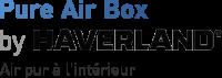pureairbox logo fr 200x71 - PureAirBox