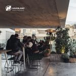 1101_-haverland_enero_terraza