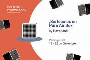 xx12  haverland diciembre sorteo adaptacicon blog 300x200 - Expertos en radiadores eléctricos y emisores térmicos